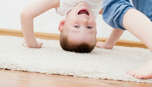 Bigelow-Stainmaster-Carpet-Active-Lifestyle